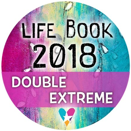 LB2018 Double Extreme
