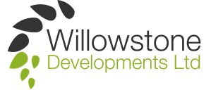 willowstone-developments-white