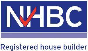 nhbc_logo_