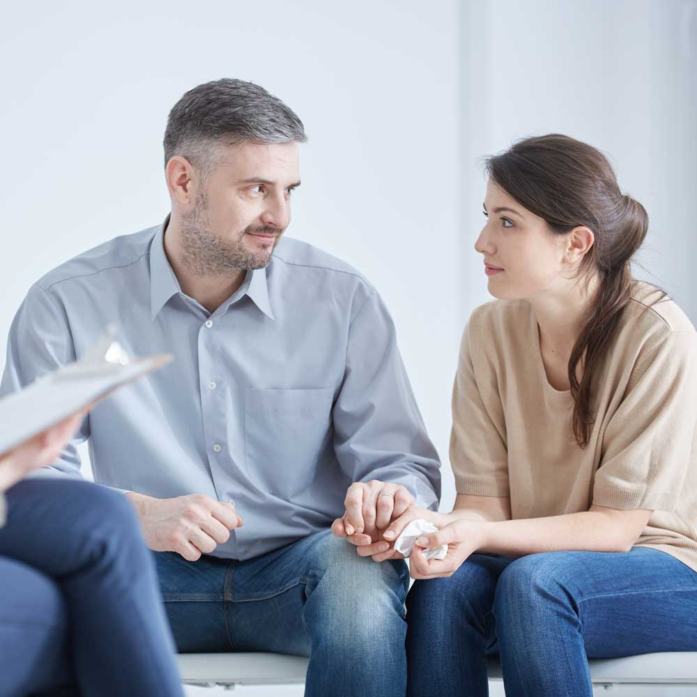 relationship coaching willow natural therapy clinic