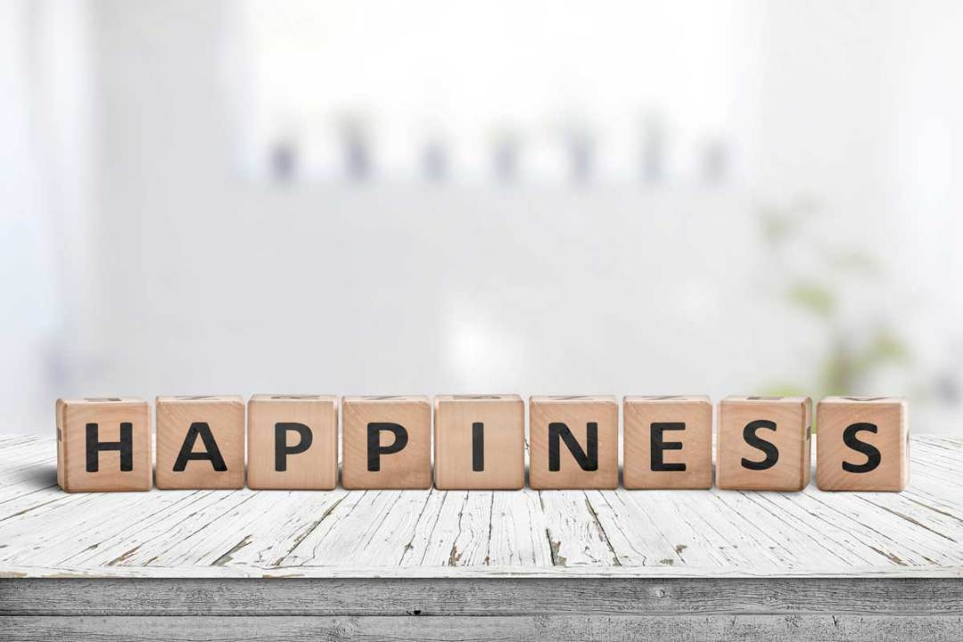 relationship coaching willow natural therapy clinic happiness