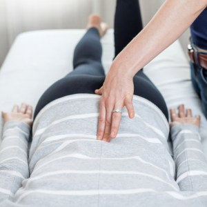 kinesiology willow natural therapy clinic