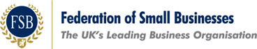 Federation of Small Businesses. The UK's leading Business Organisation
