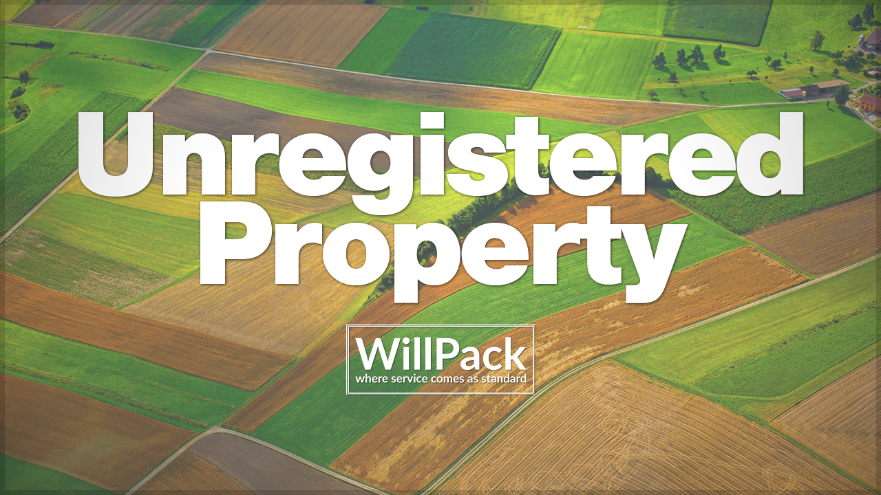 Land, fields, border, property, logo