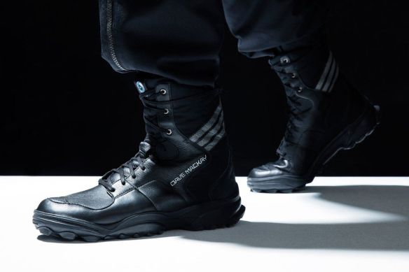y-3 adidas space suit for virgin galactic boots willpjk.com