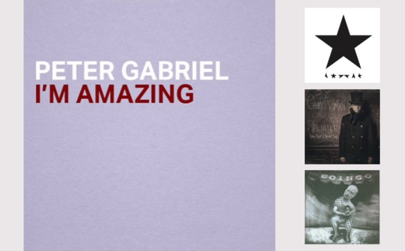 gabriel i'm amazing willpjk similarities willpjk.com big