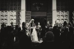 wedding_photographer_075