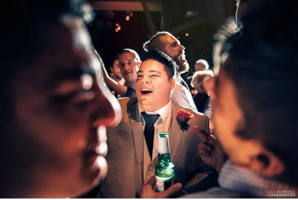 coquitlam wedding dj