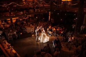 rustic-wedding-photographer barn wedding