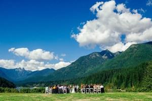 mountain-ceremony-capalano-park