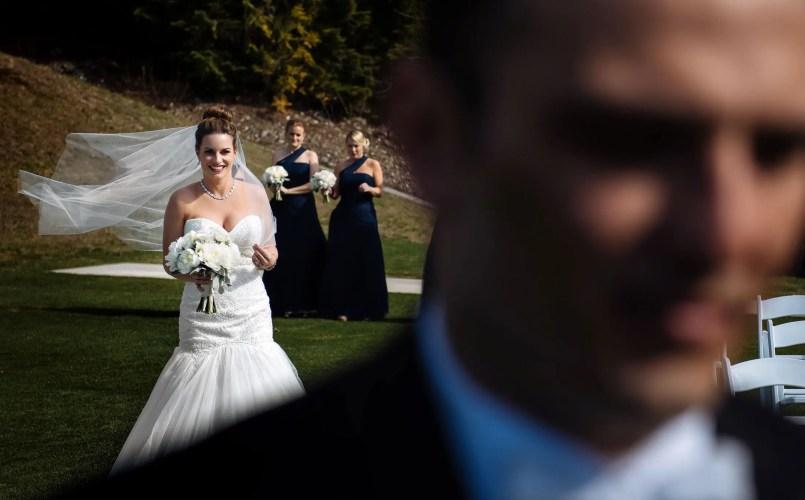 golf-course-wedding-whistler