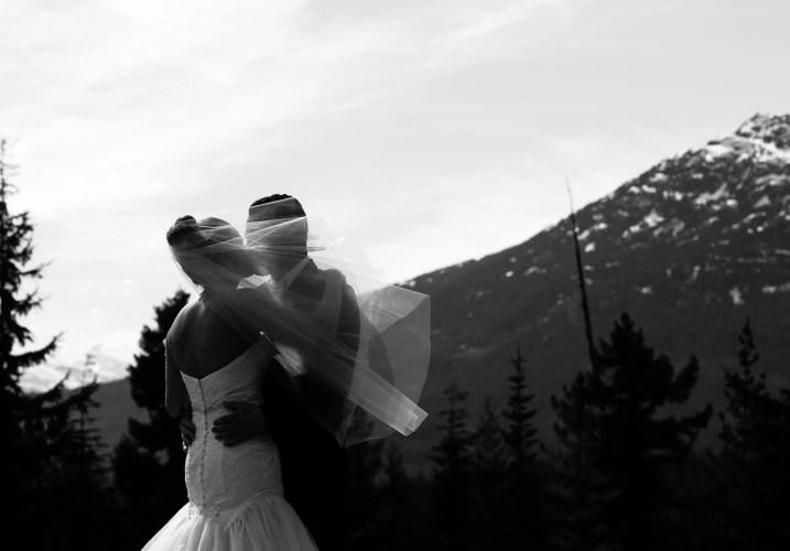 whistler-weddings