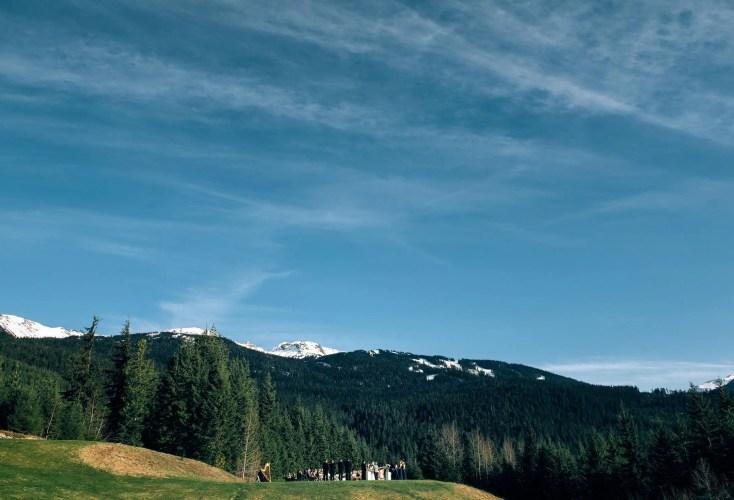 Fairmont-Chateau-Whistler-Golf-Club-wedding