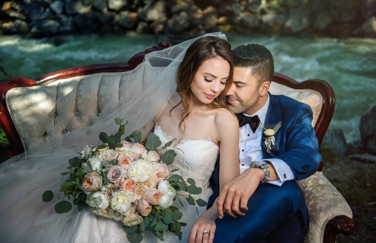 whistler wedding locations