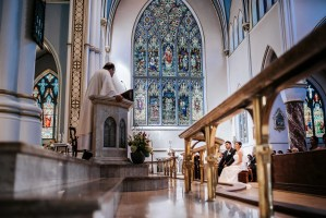 holy-rosary-cathedral-weddings
