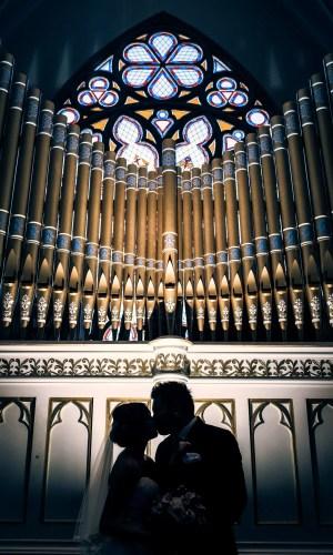 church-wedding-photos-vancouver