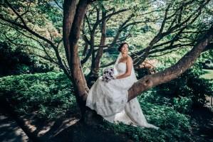 wedding-photos-queen-e-park-vancouver