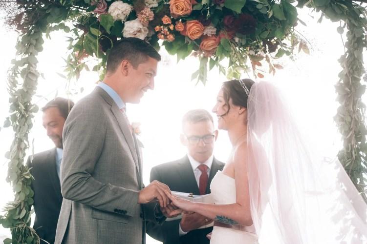 wedding venues whistler
