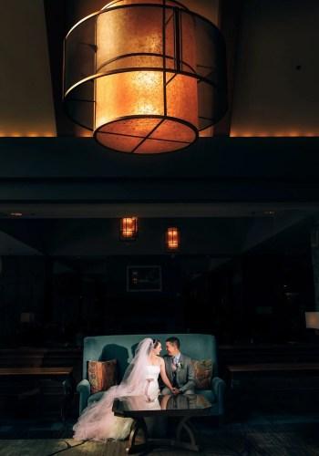hotel wedding whistler