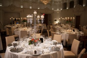 038 wedding details Rosewood Hotel Georgia