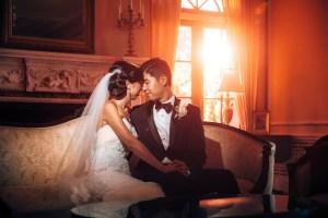 hycroft mansion wedding