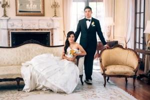 hycroft wedding wedding photos