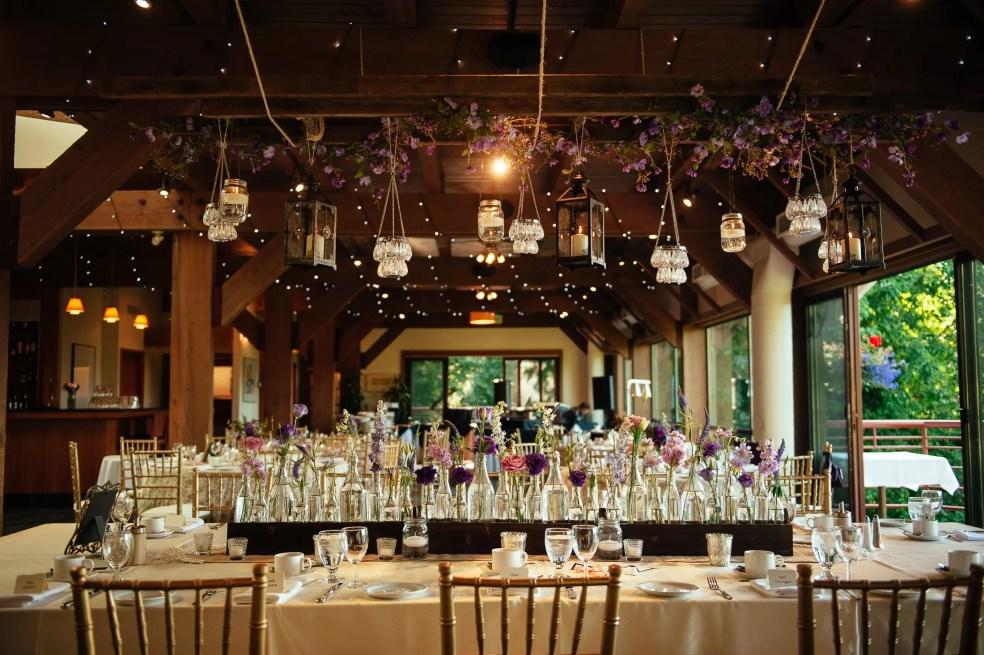 Best Rustic Wedding Venues Vancouver
