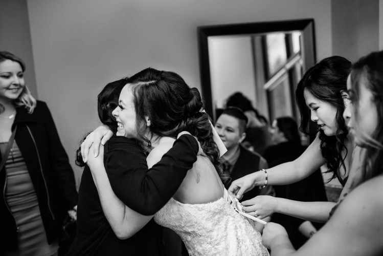 swan-e-set wedding photos