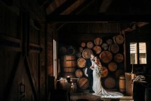 017 fort langley historical museum wedding