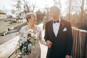 020 fort langley wedding photography