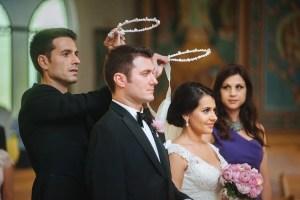 greek church traditions