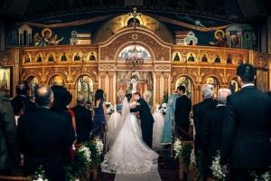greek church vancouver