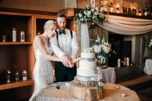 015 coquitlam wedding cake