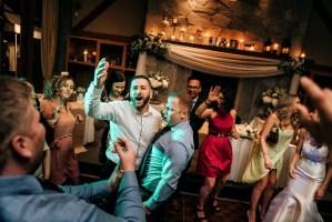 021 coquitlam wedding photographer