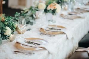 048 - rustic wedding details