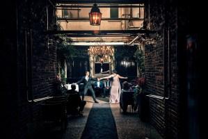 brixandmortar-wedding-reception