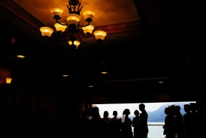 royal-vancouver-yacht-club-ceremony