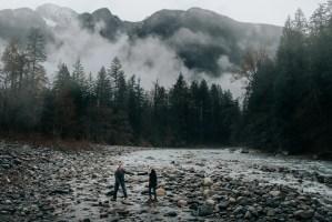 013 mountain engagement photos