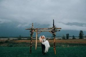 013 rustic wedding photography vancouver