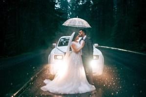 006 - pintrest wedding photos