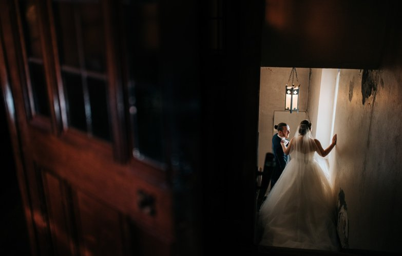 019 - church wedding vancouver