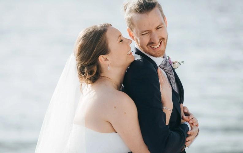 024 - natural light wedding photo