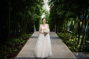 009 - shangri-la wedding photos