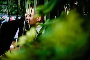 022 - kids at weddings