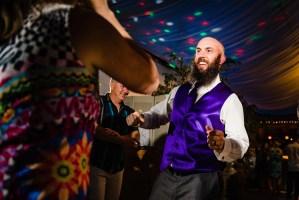 029 - secret garden wedding photos