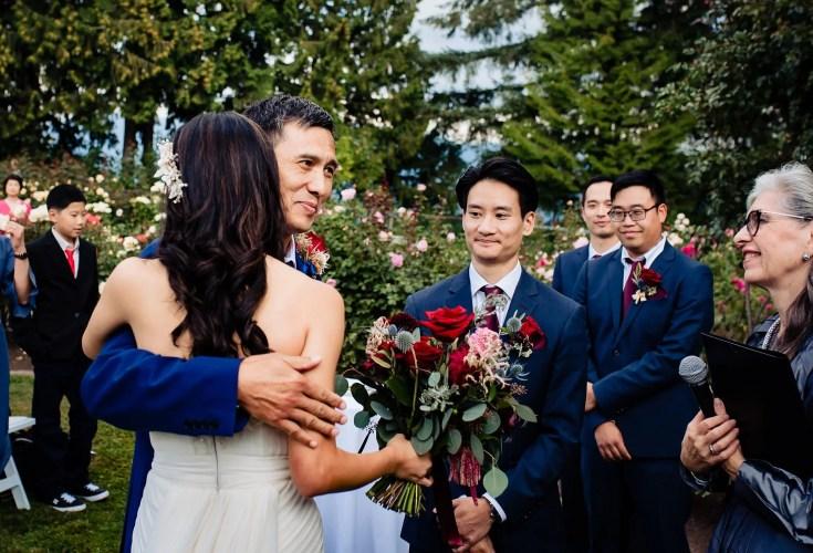 016-vancouver-outdoor-ceremony
