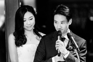 026-canddi-wedding-photo