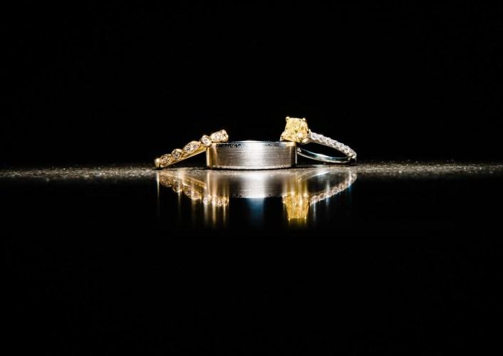 030-vancouver-wedding-rings
