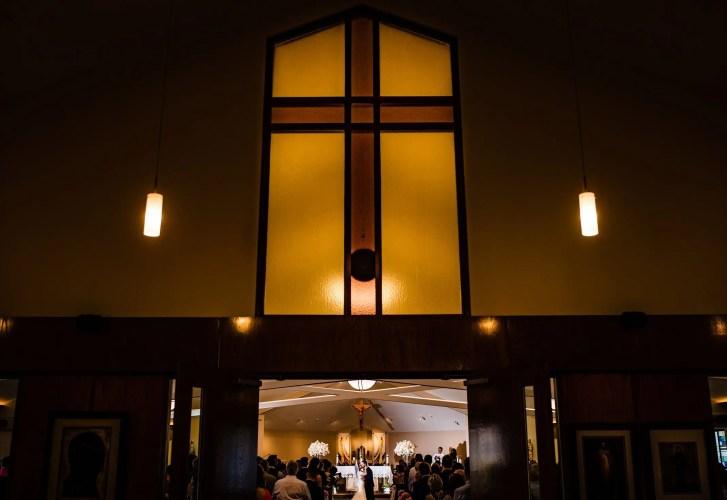 008-holy-cross-parish
