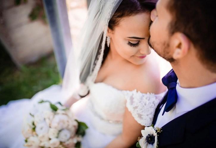 011-vancouver-wedding-photos